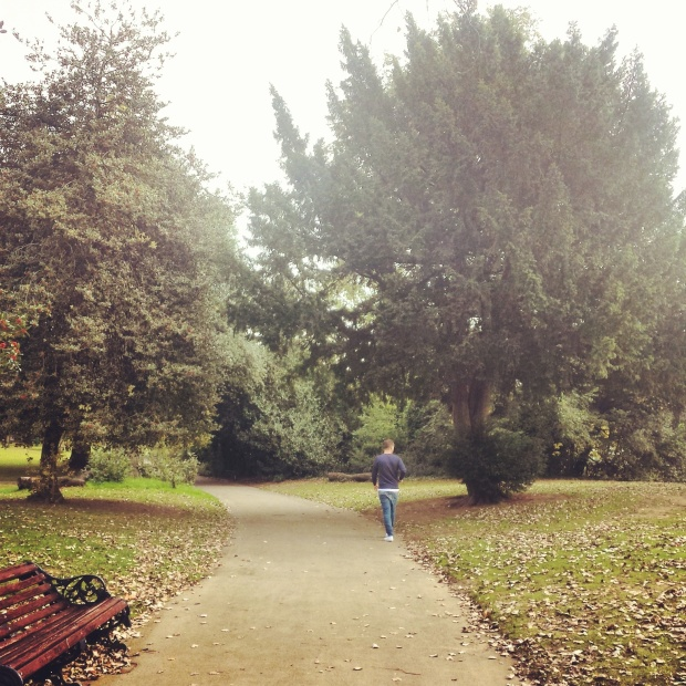 victoria-park-east-london