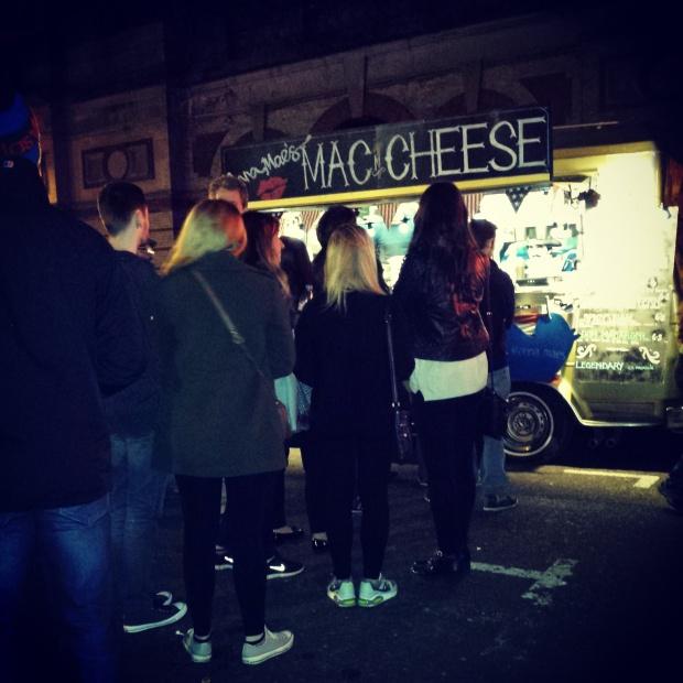 annie-maes-mac-and-cheese