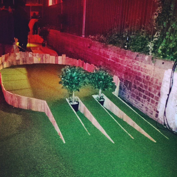 crazy-golf-hole-two-swingers-london