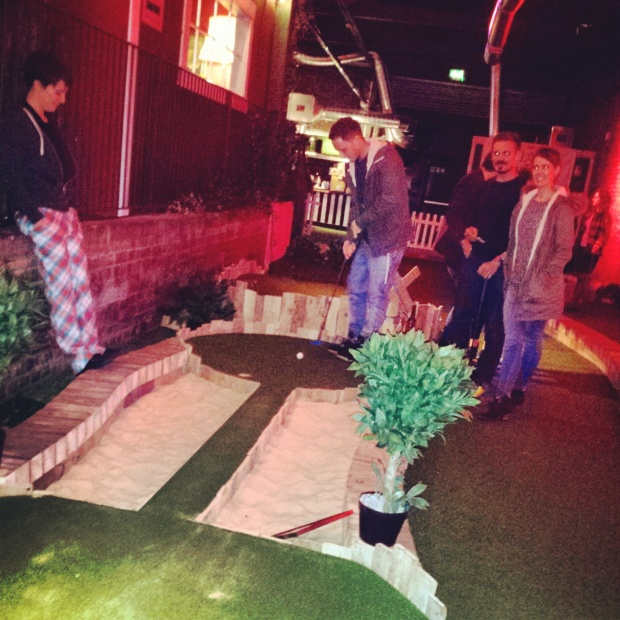 crazy-golf-swingers-london