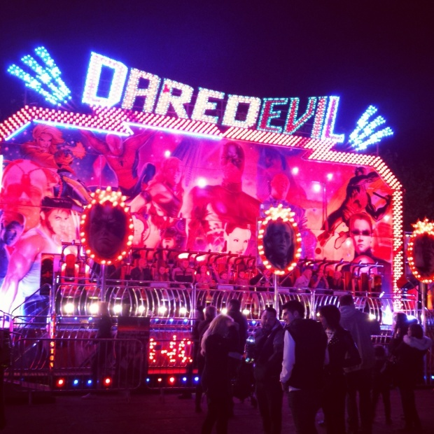 daredevil-fairground-ride