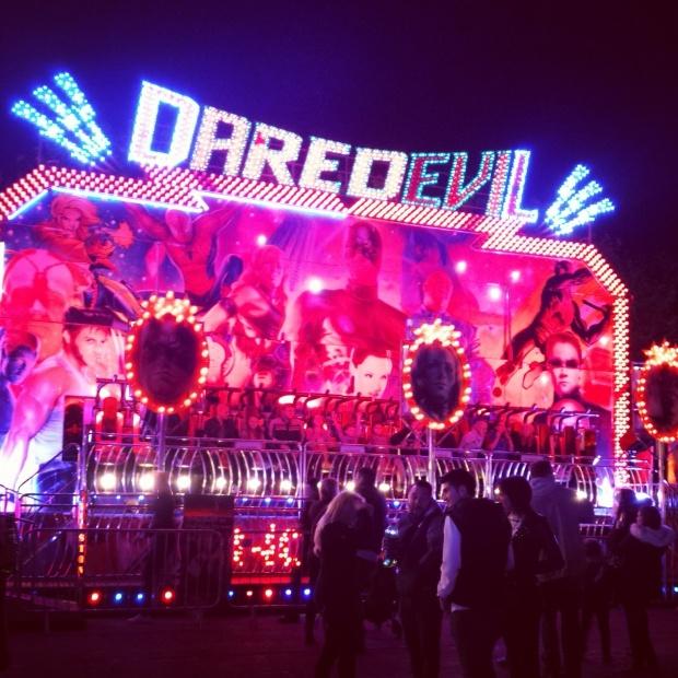 daredevil-fairground-ride