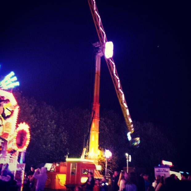 fairground-ride-ally-pally