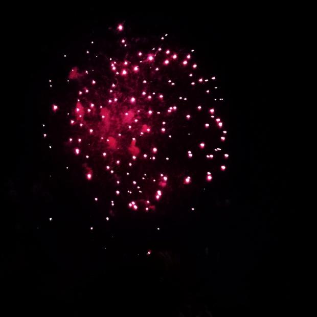 fireworks-alexander-palace