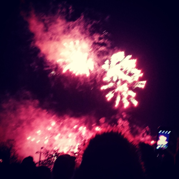 fireworks-display-ally-pally