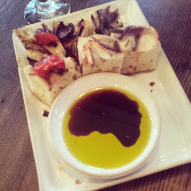 focaccia-bread-and-oil-paesan