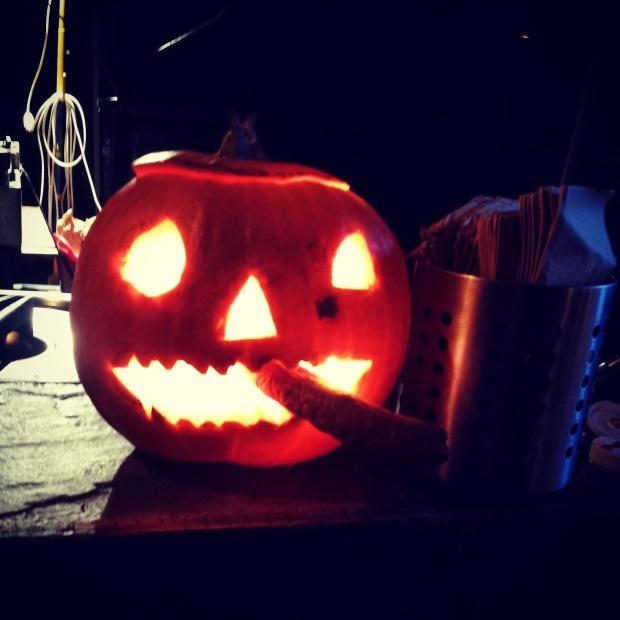 jackolatern-halloween