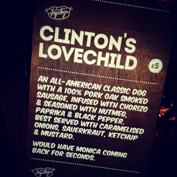 menu-popdogs-clintons-lovechinld