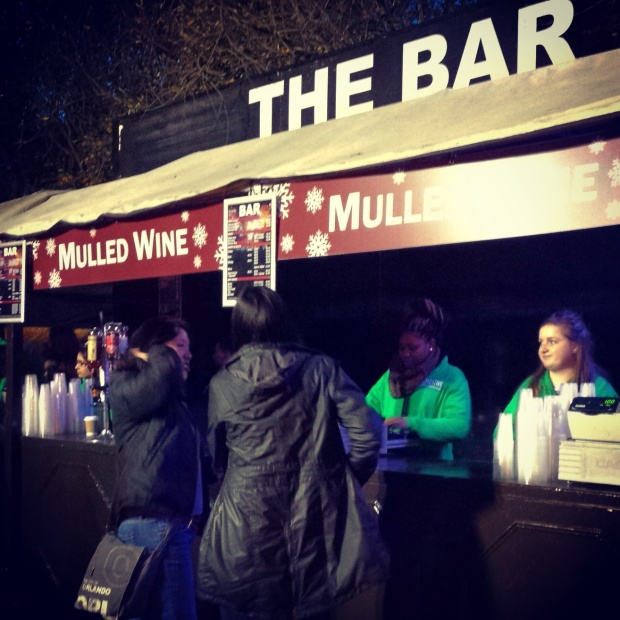 mulled-wine-bar