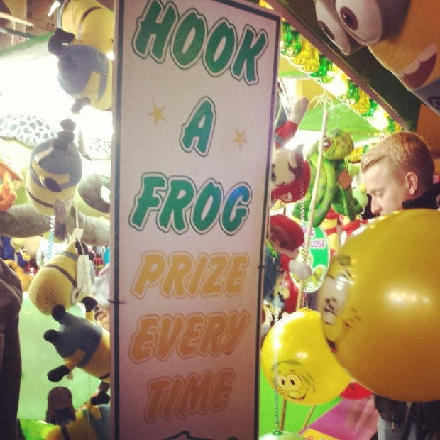prize-every-time-hook-a-frog