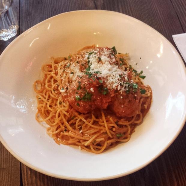 spaghetti-meatballs-paesan