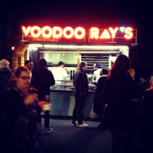 voodoo-rays-food-truck