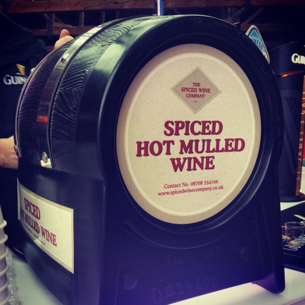 hot-spiced-mulled-wine