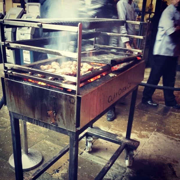 kurobuta-grill