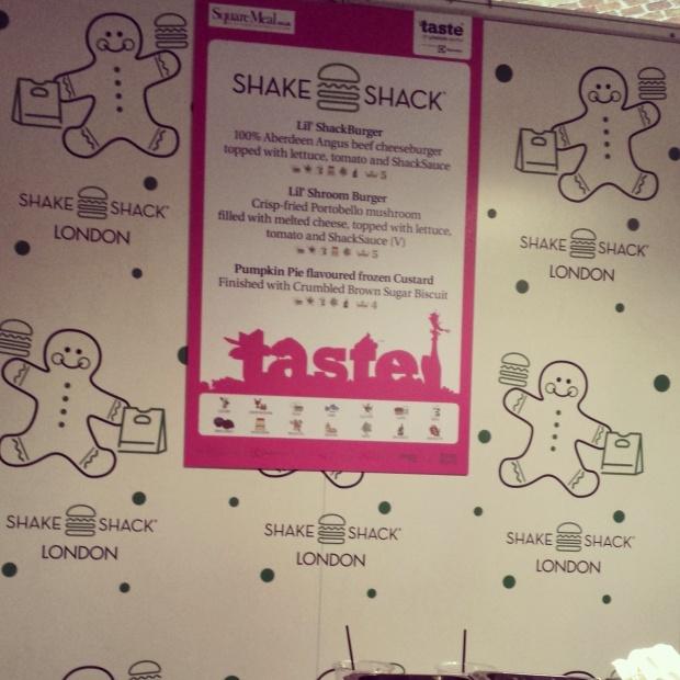 shake-shack-menu-taste-of-london-winter