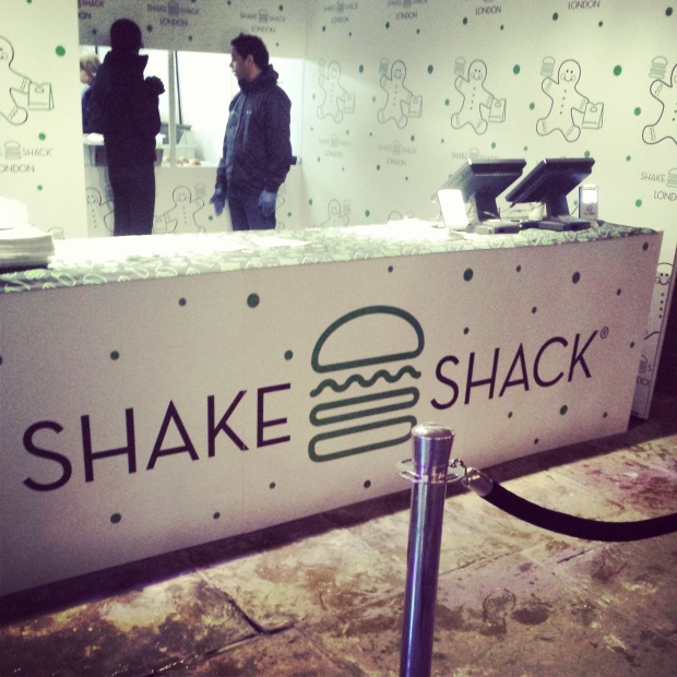 shake-shack-taste-of-london