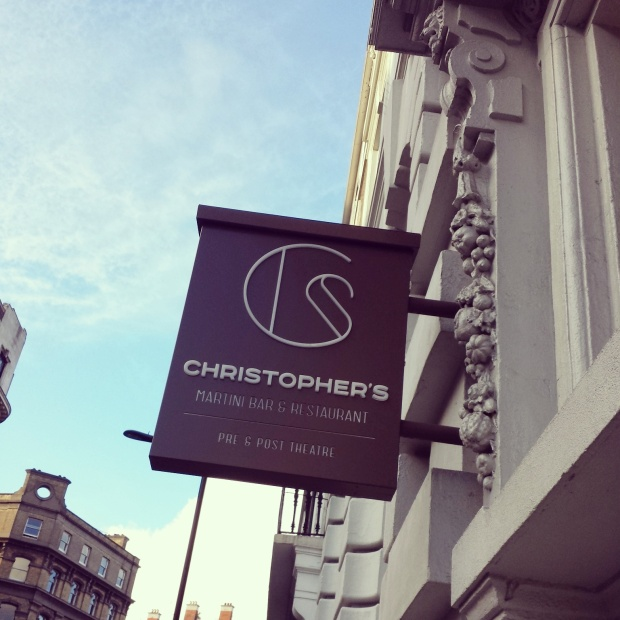 Christophers-martini-bar-covent-garden (1)