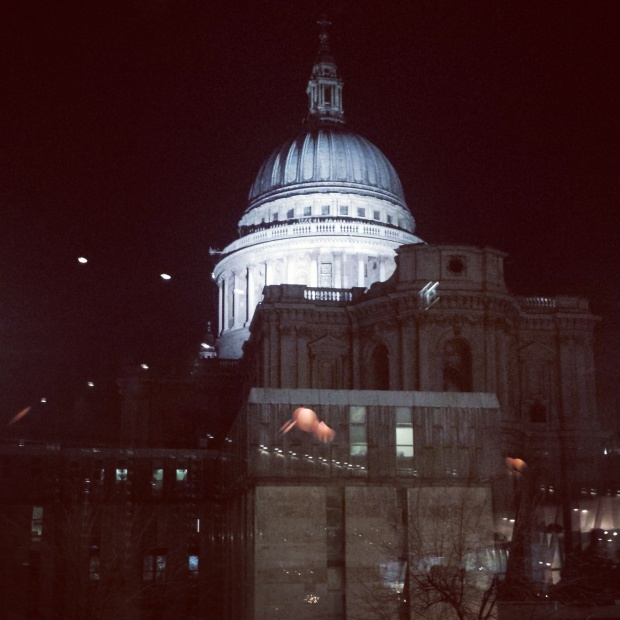 view-of-st-pauls-barbecoa