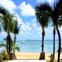 Mauritius: Relaxing to the Max at The Lux Grand Gaube