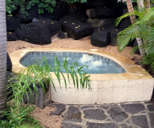 lux-grand-gaube-mauritius (9)