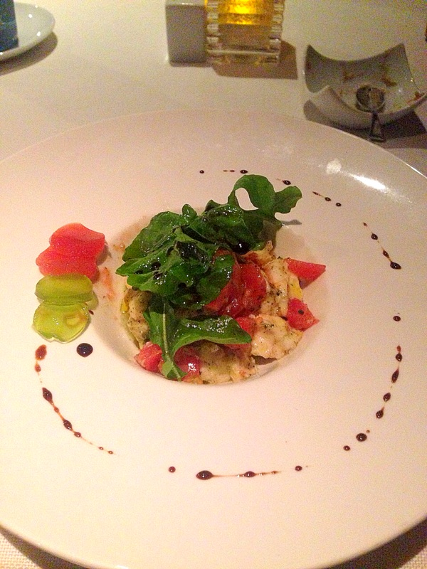 lux-grand-gaube-mauritius-food (10)