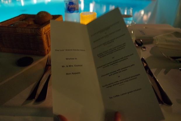 lux-grand-gaube-mauritius-food (13)