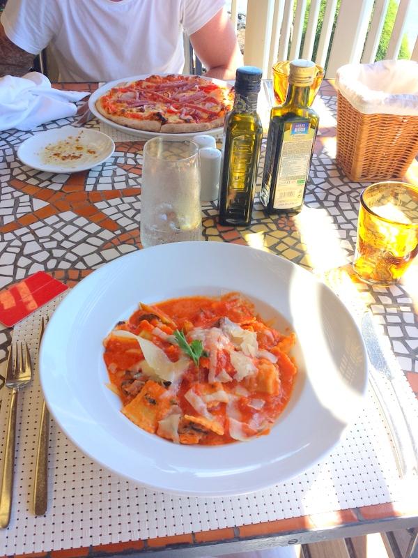 lux-grand-gaube-mauritius-food (2)