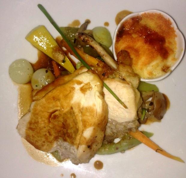 lux-grand-gaube-mauritius-food (7)