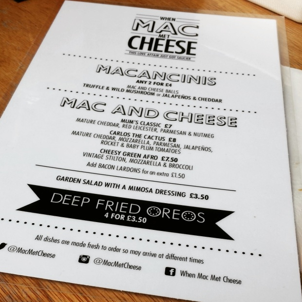 when-mac-met-cheese-the-shop-nw10 (10)