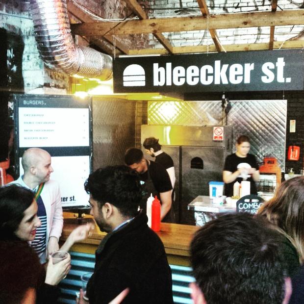 bleecker-street-burger-street-feast