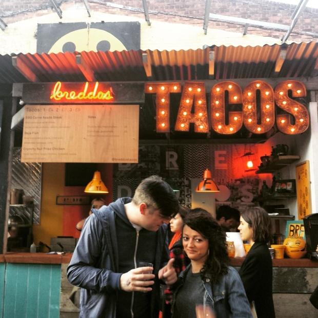 breddos-tacos-street-feast-dalston