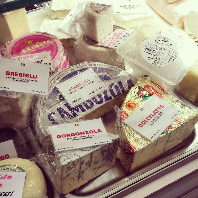 Gallo Nero ii Cheese-gallo-nero-italian-deli