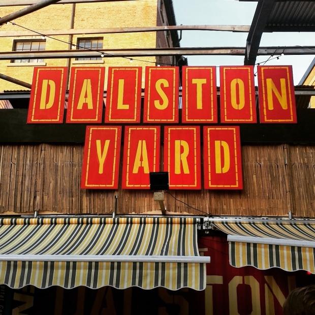 dalston-yard-street-feast