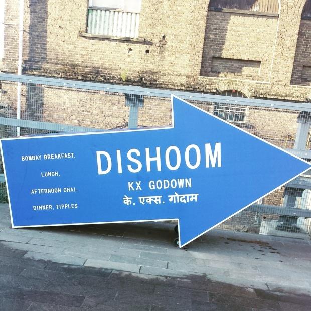 dishoom-kings-cross (6)