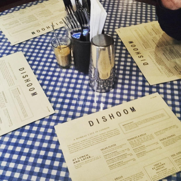 dishoom-kings-cross (7)