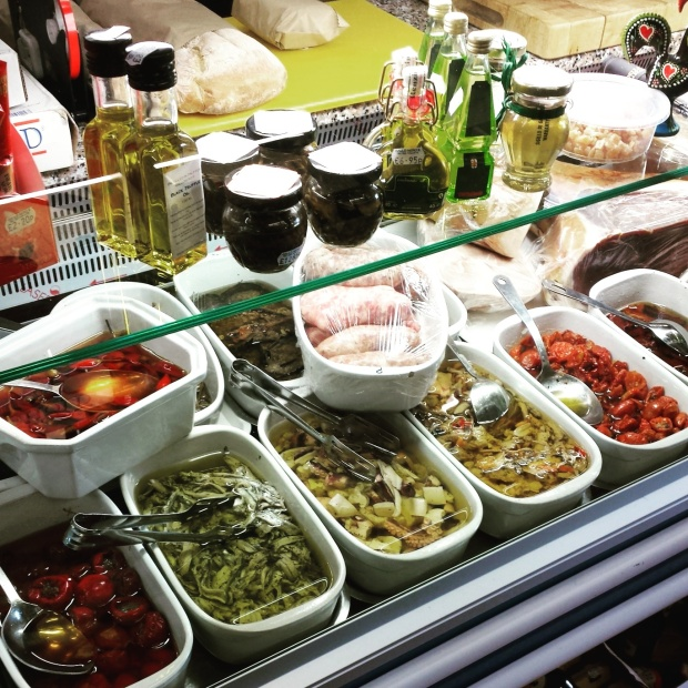 italian-deli-north-london