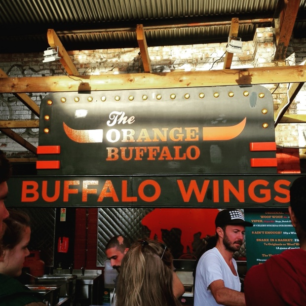 orange-buffalo-wings-street-feast