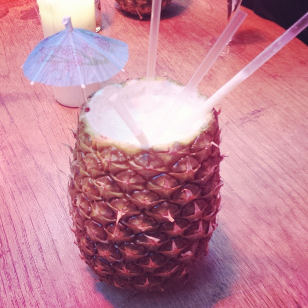 pineapple-cocktail-street-feast