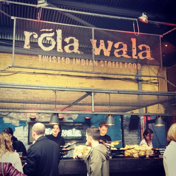 rola-wala-street-feast