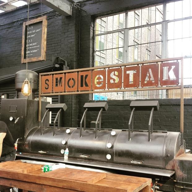 smokestack-street-feast