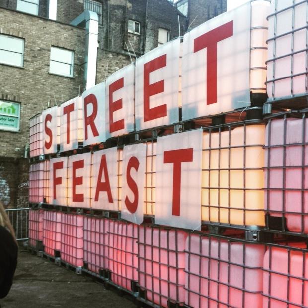 street-feast-dalston