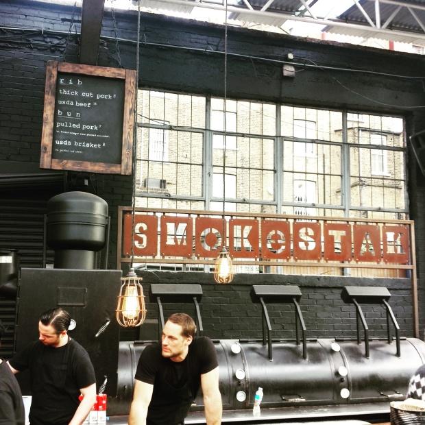 street-feast-smokestack