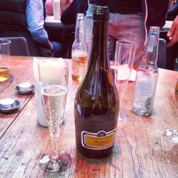 street-vin-prosecco