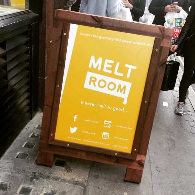 The Melt Room_Soho_20150506_163803