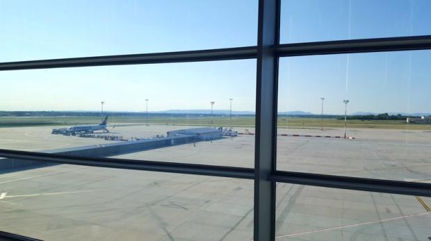 airport-budapet