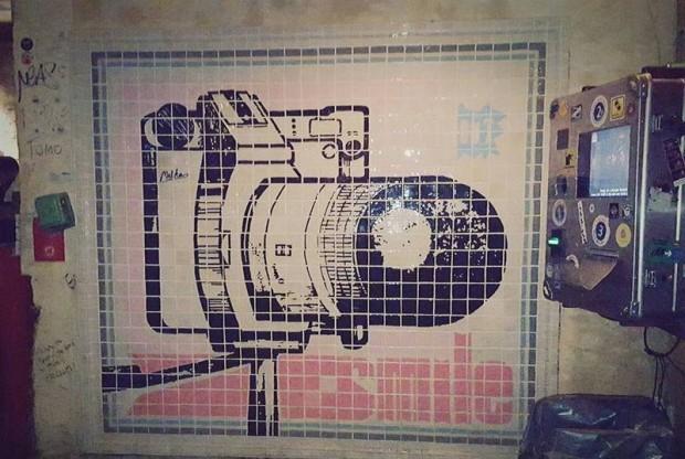 camera-szimpla-kert