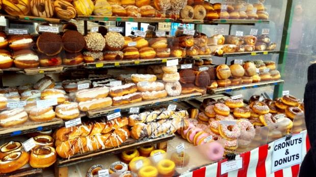 cronuts-camden-market