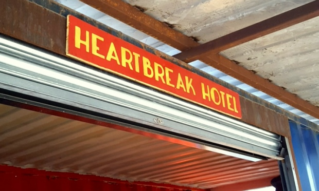 heartbreak_hotel_the_jetty_london (5)