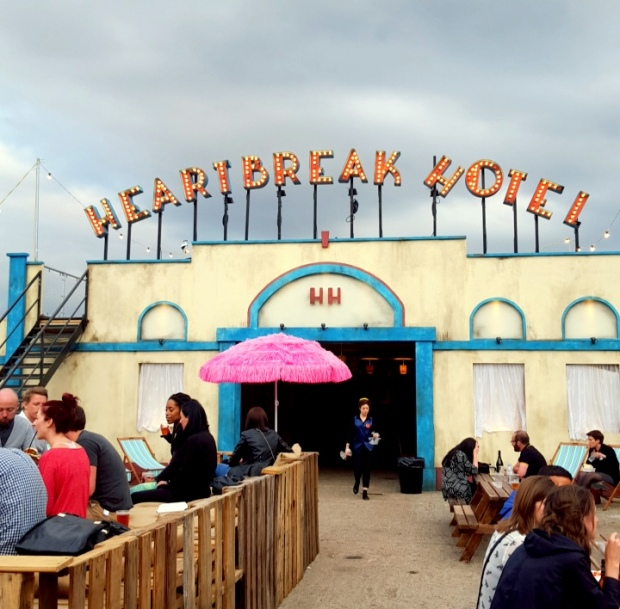 heartbreak_hotel_the_jetty_london (9)