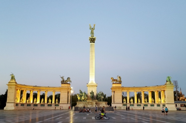 heroes-square-hungary